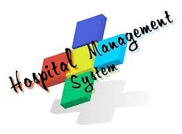 Research paper on hospital management system